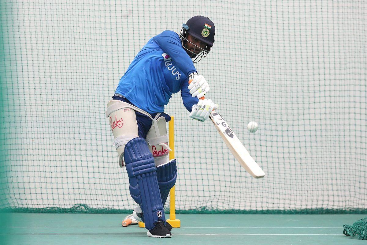 इंडिया-साउथ अफ्रीका टी-20: धर्मशाला में मुकाबला आज, मैच में ये है सबसे बड़ी मुसीबत