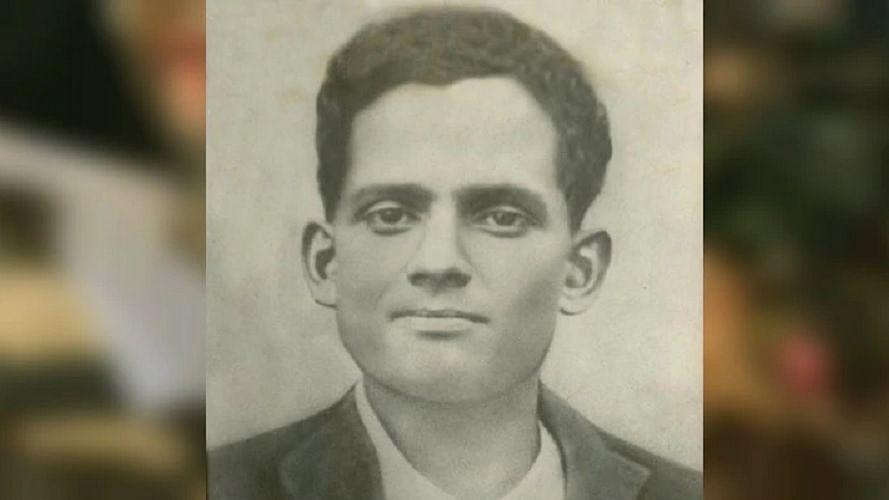 अंग्रेजी हुकूमत को हिलाकर रख देने वाले 'जतिन दा' सिर्फ स्वतंत्रता सेनानी नहीं, मानवाधिकार कार्यकर्ता भी थे