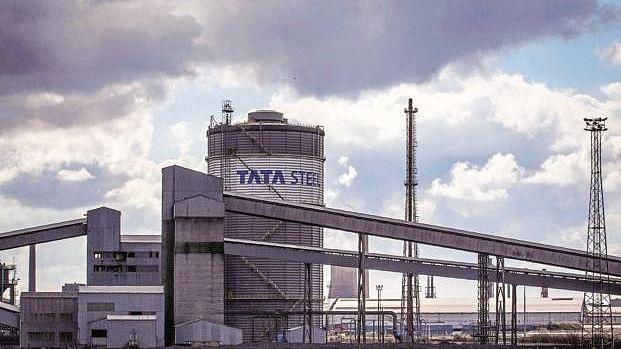 टाटा स्टील के कारखाने होने वाले हैं बंद, जाएंगी कई लोगों की नौकरियां