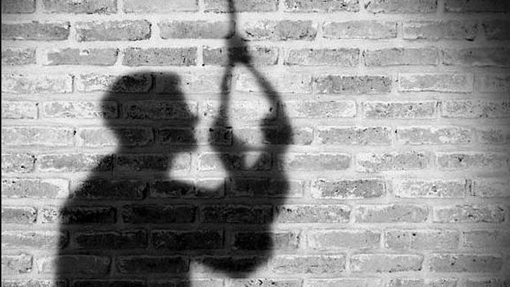 नवजीवन बुलेटिन: मंदी से तंग आकर बिल्डर ने लगाई फांसी और कश्मीर में पुलिस ने आतंकी संगठनों के 8 वर्कर किए अरेस्ट