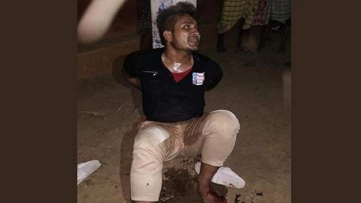 बड़ी खबर LIVE: झारखंड मॉब लिंचिंग के शिकार तबरेज की हत्या में जोड़ी गई धारा 302, पुलिस ने वीडियो को सही पाया