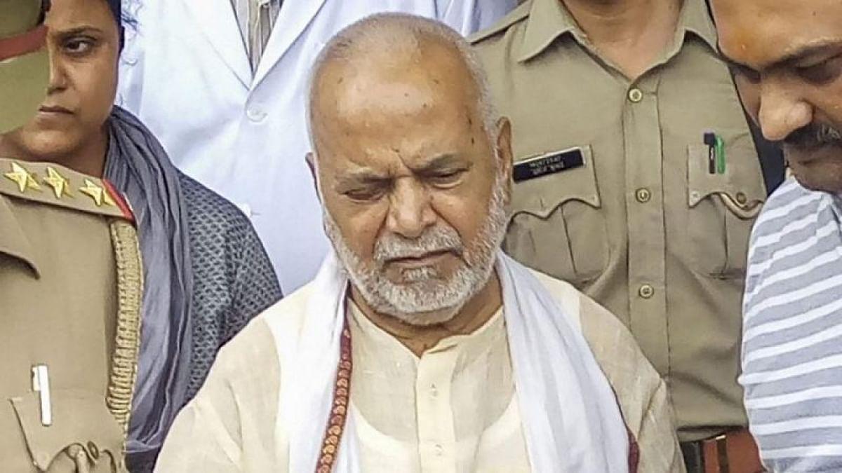 शाहजहांपुर केस: चिन्मयानंद पर रेप का आरोप लगाने वाली  छात्रा SIT 'हिरासत' में, हो सकते हैं कई अहम खुलासे
