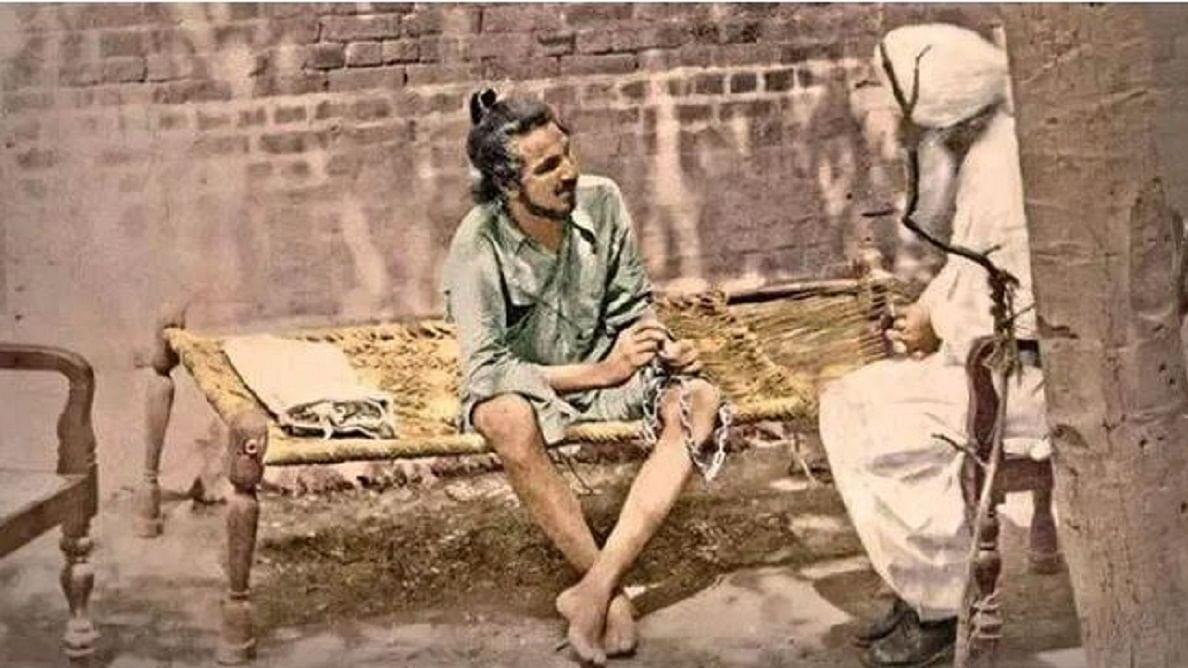 जयंती विशेष: 111 साल के हो गए शहीद-ए-आजम भगत सिंह, बलिदानों से भरी आजादी के संघर्ष की दूसरी धारा का नायक