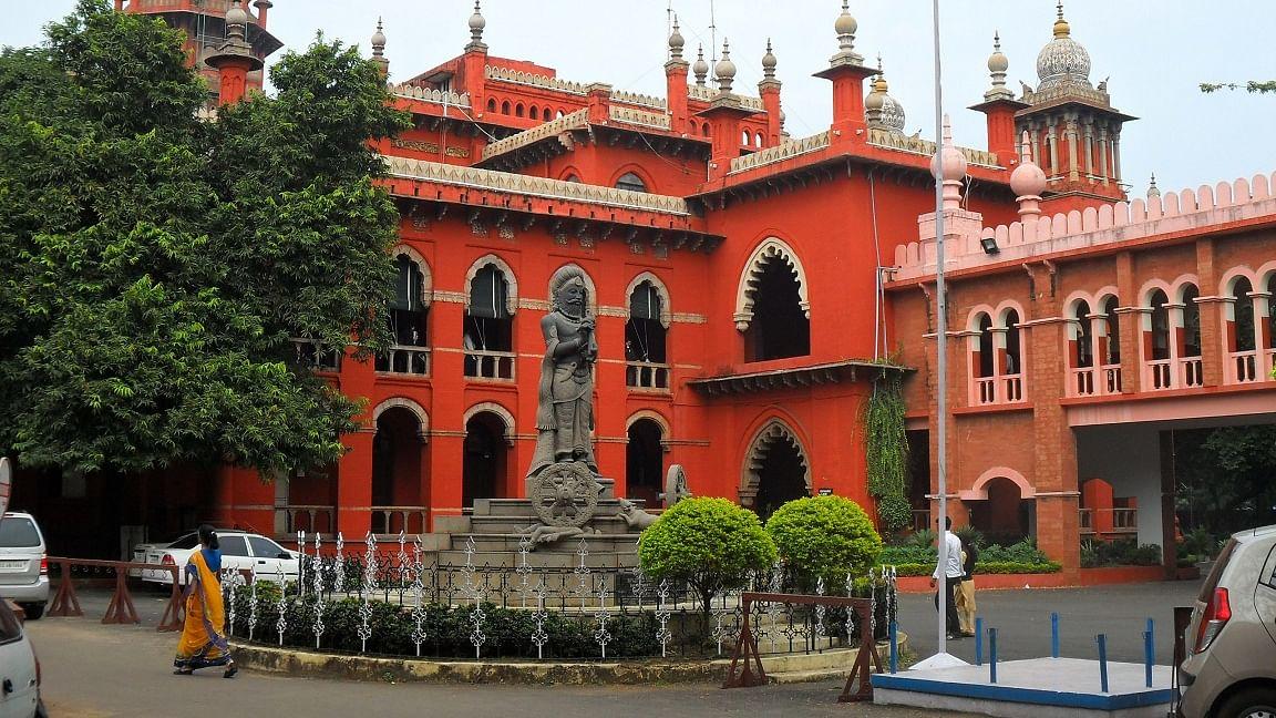 बड़ी खबर LIVE: मद्रास हाईकोर्ट को 30 सितंबर को बम से उड़ाने की धमकी, महानिबंधक को मिला पत्र
