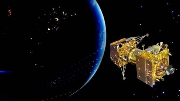 आकार पटेल का लेख: मानवता के अस्तित्व को बचाए रखने की कोशिश है इसरो का मिशन 'चंद्रयान-2'