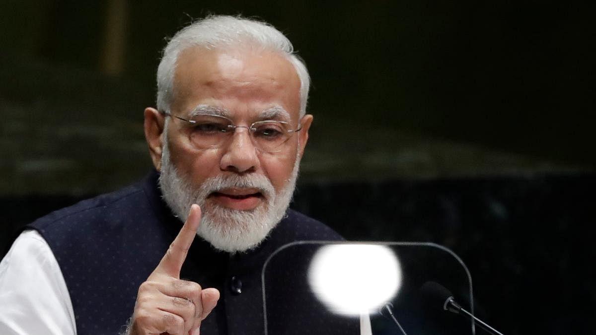 आकार पटेल का लेख: आतंकवाद और आतंकवादी की परिभाषा पर एकमत नहीं है विश्व, भारत भी इस मत में भागीदार