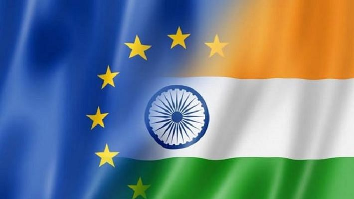 आकार पटेल का लेख: यूरोपीय यूनियन से कुछ तो सबक ले  भारत तो कभी नहीं आएगी आर्थिक मंदी