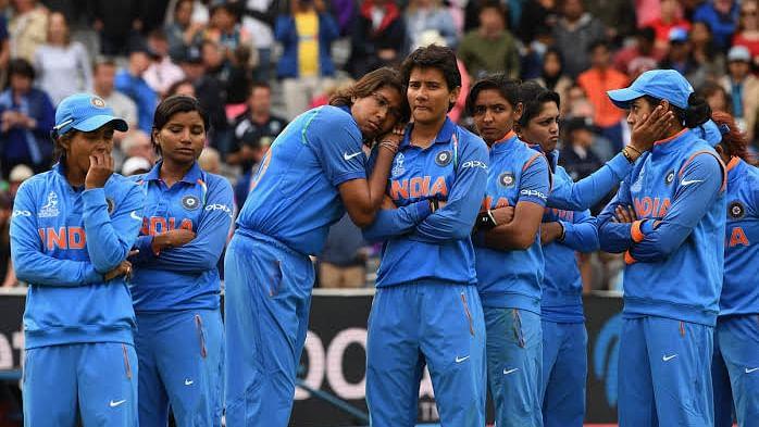 इस बार 'वुमंस बिग बैश लीग'  में नहीं दिखेगा भारतीय महिला क्रिकेटरों का जलवा, जानिए वजह