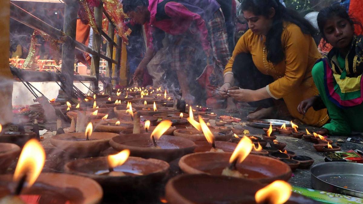 जम्मू-कश्मीर में मंदिरों के सरकारी आंकड़े पर कश्मीरी पंडितों ने उठाया सवाल, कहा- मंदिर में कोई  दिया जलाने वाला भी हो