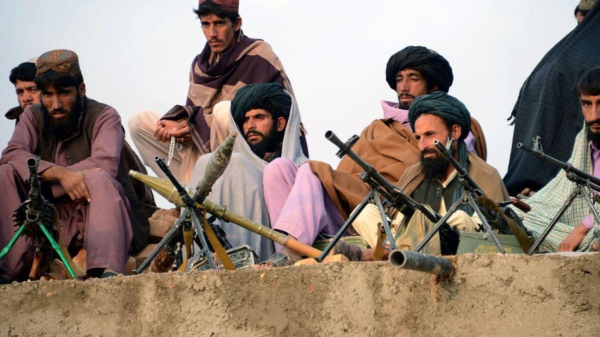 ट्रंप के शांति वार्ता रद्द करने के बाद तालिबान का अमेरिका को धमकी, कहा- अब अमेरिकियों की खैर नहीं