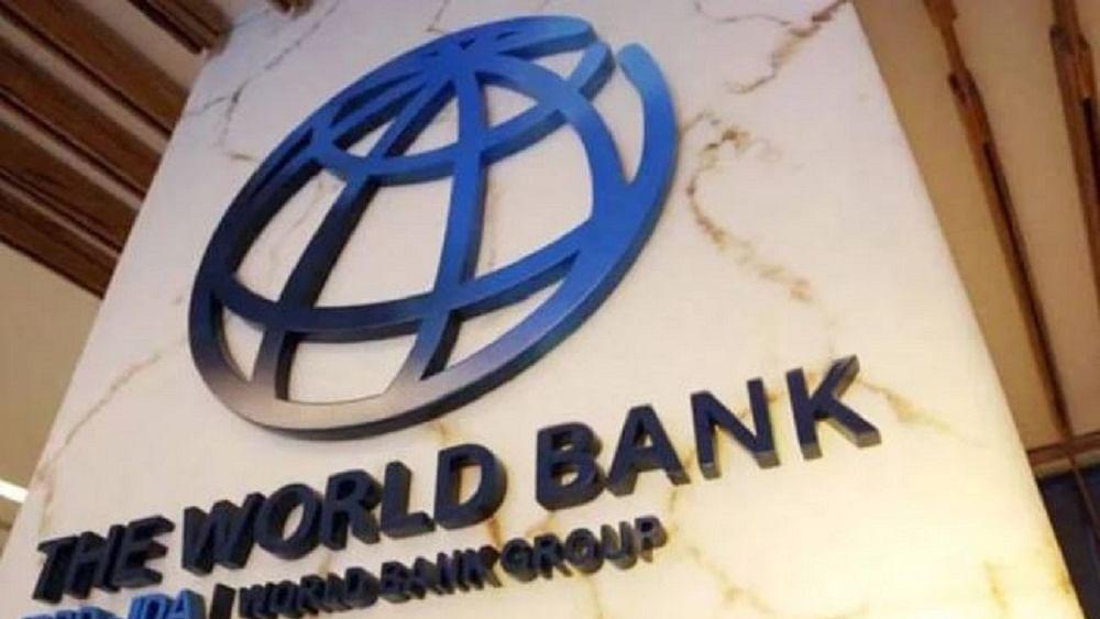 आर्थिक मोर्चे पर मोदी सरकार को एक और झटका, अब विश्व बैंक ने घटाया भारत की विकास दर का अनुमान