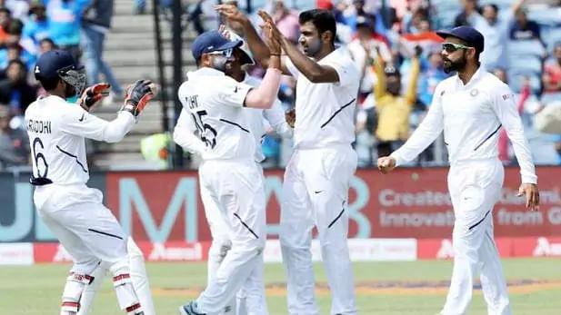 नवजीवन बुलेटिन: भारतीय गेंदबाजों के सामने अफ्रीकी टीम की पहली पारी 162 पर ढेर और कमलेश हत्याकांड में ईनाम घोषित