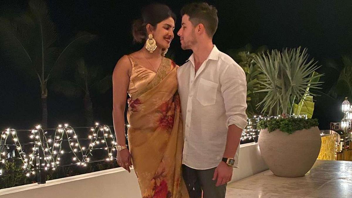 सिनेजीवन: निक संग प्रियंका मना रही हैं पहली दिवाली और 'मिशन कश्मीर' के 19 साल पूरे होने पर ये बोलीं प्रीति जिंटा