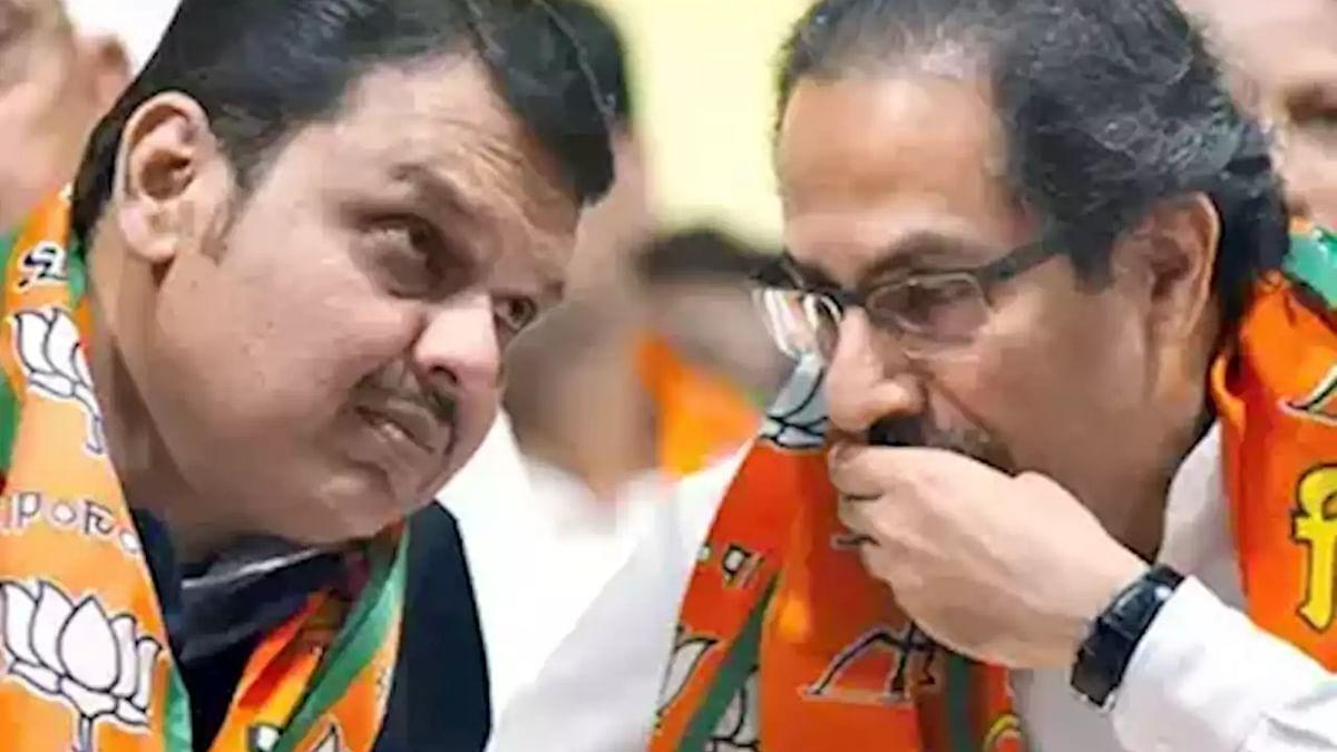 महाराष्ट्र में बढ़ी सत्ताधारी पार्टी की टेंशन, नेता परेशान, खतरे में BJP प्रदेश अध्यक्ष की भी सीट?
