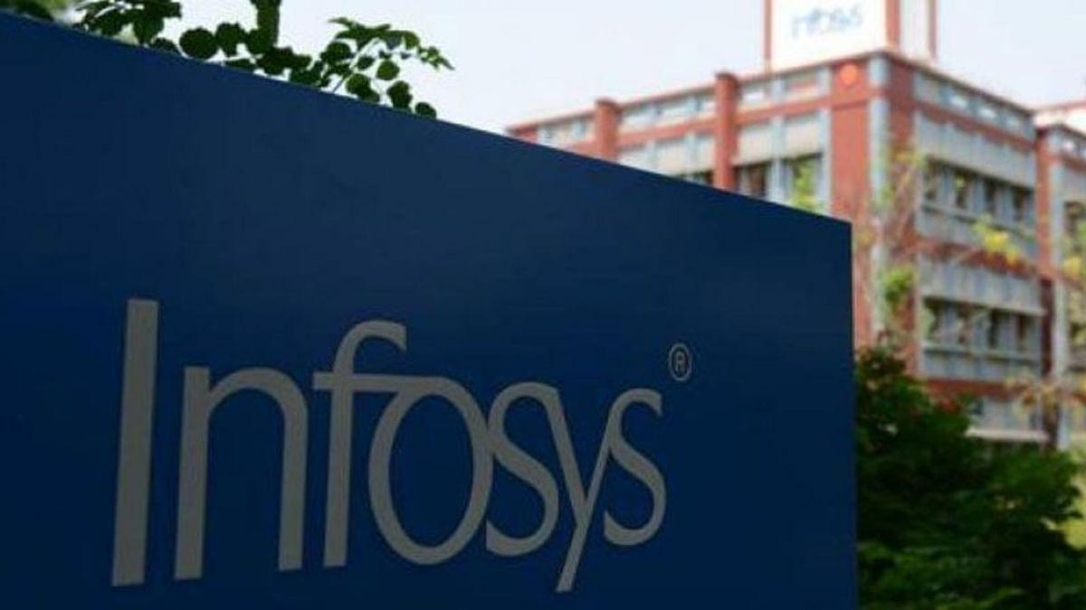 खातों में हेरफेर कर रहे थे इंफोसिस के CEO-CFO, कर्मचारियों ने फोड़ा भांडा, औंधे मुंह गिरे शेयर