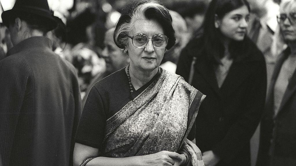 वीडियो: इंदिरा गांधी के राजनीतिक जीवन के वह घटनाक्रम जिन्होंने बदली भारतीय और वैश्विक राजनीति की दशा-दिशा