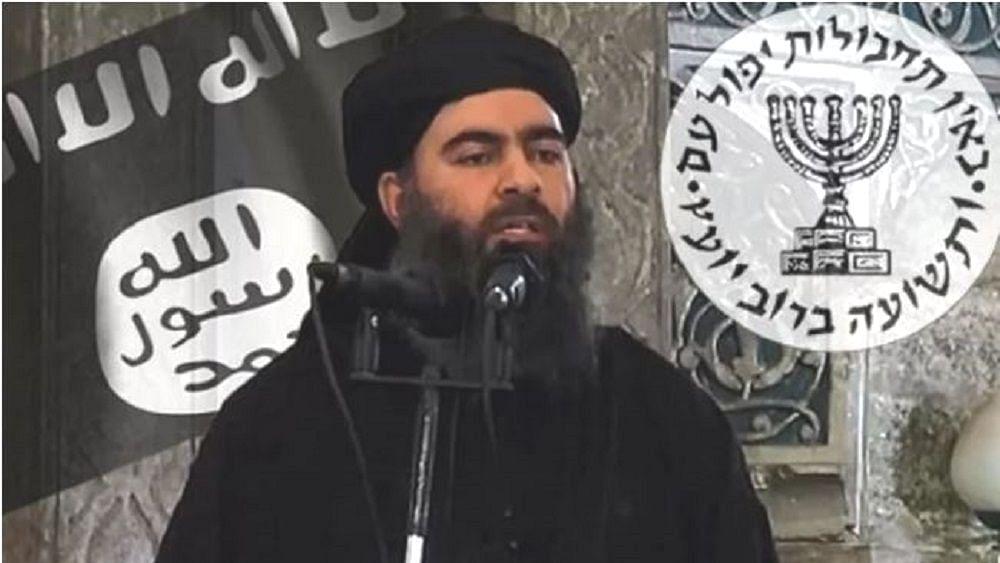 दुनिया का खूंखार आतंकी और ISIS का सरगना बगदादी मारा गया! अमेरिकी राष्ट्रपति ट्रंप बोले- कुछ बड़ा हुआ है