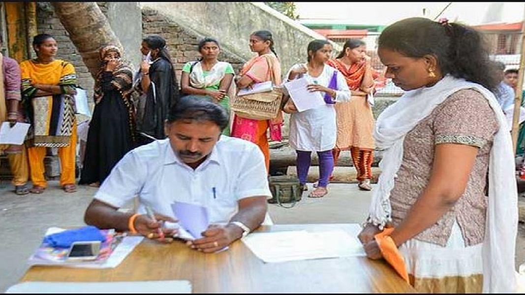 चेन्नईः आरटीओ चला रहा अपना मोटर वाहन कानून, जींस-टॉप पहनने पर महिलाओं को नहीं मिलता ड्राइविंग लाइसेंस