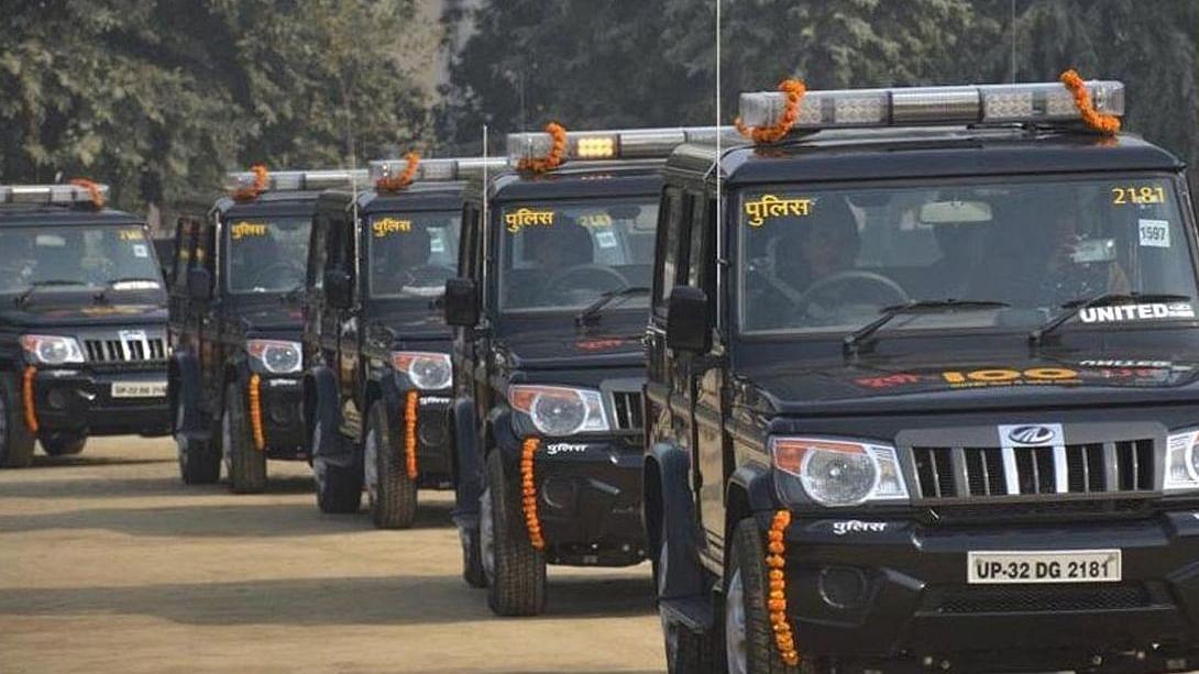 उत्तर प्रदेश में अब इमरजेंसी सेवा के लिए 100 नहीं, डायल करना होगा 112, एक ही नंबर पर मिलेंगी सभी सुविधाएं
