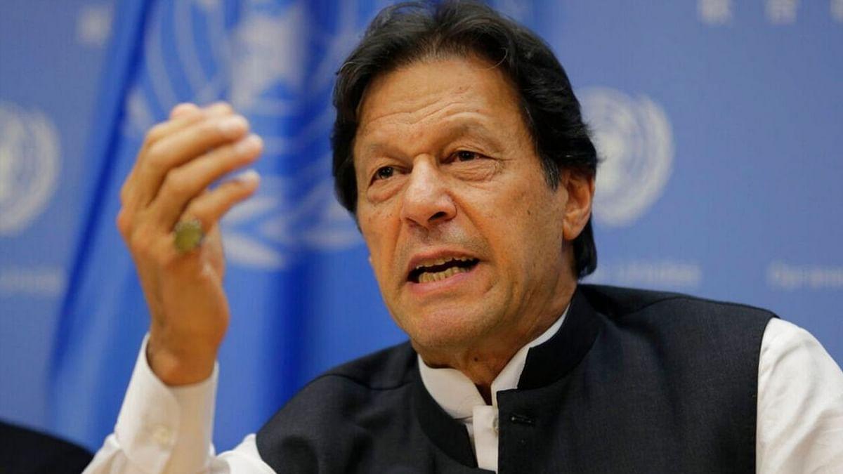 कंगाली के कगार पर खड़े पाकिस्तान ने अर्थव्यवस्था सुधारने का निकाला तरीका, भ्रष्ट्राचारियों से वसूले 71 अरब