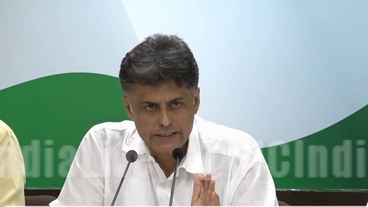 गांधी जयंती पर गोडसे के गुणगान पर कांग्रेस ने उठाया सवाल, पूछा- आखिर क्यों चुप है मोदी सरकार