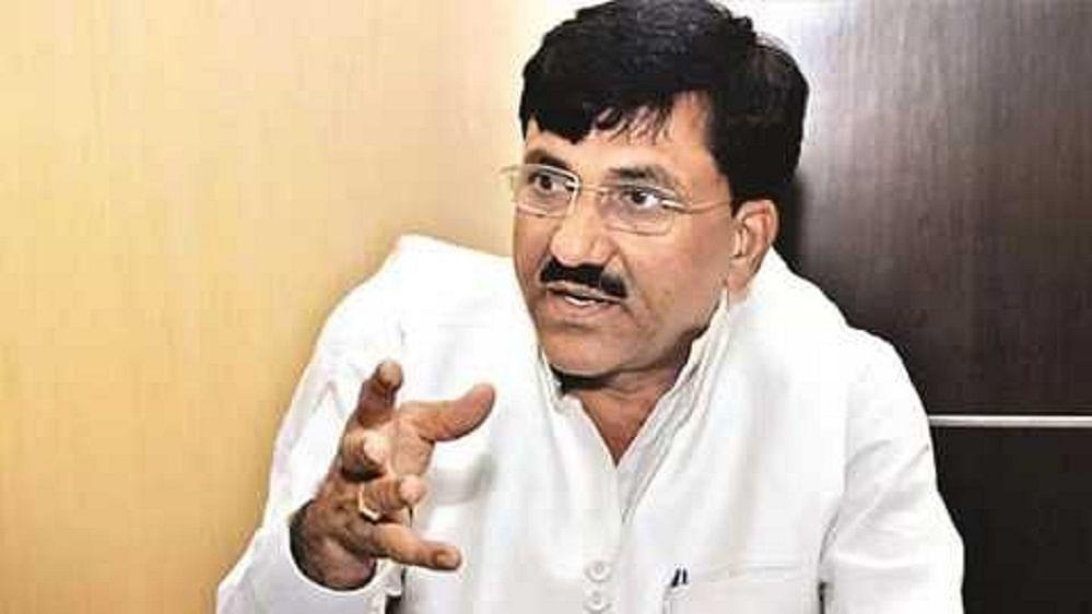 महाराष्ट्र चुनाव: बीजेपी प्रत्याशी ने कहा- मेरी जीत पक्की, बांट चुका हूं पैसे, बवाल मचने पर नोटिस जारी