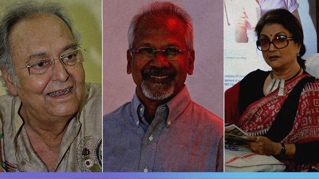 पीएम को पत्र लिखने वाली 49 हस्तियों को देशद्रोह के आरोप से राहत, बिहार पुलिस ने शिकायत को झूठा करार दिया