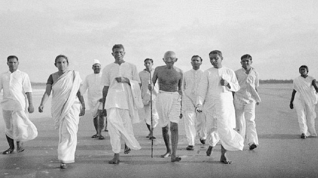 मृणाल पाण्डे का लेखः राजनीति की नैतिकता, नैतिकता की राजनीति