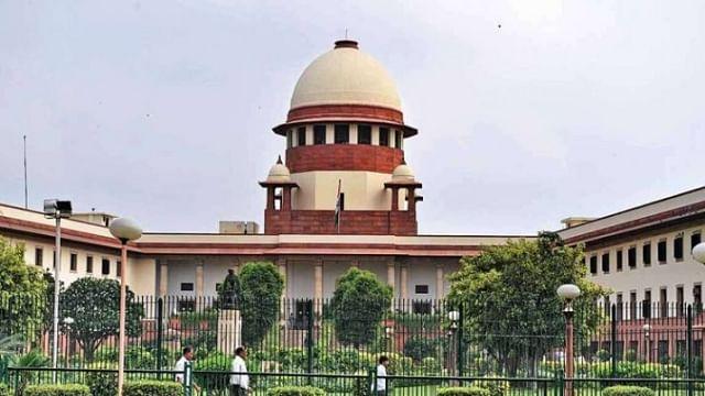 अयोध्या विवाद में दलीलें सुनने का समय  सुप्रीम कोर्ट ने एक दिन घटाया, अब 17 अक्टूबर को खत्म हो जाएगी सुनवाई