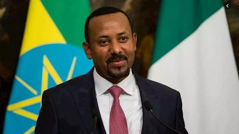 इथोपिया के पीएम अबी अहमद को शांति का नोबेल, लंबे समय से जारी सीमा विवाद सुलझाने को लेकर आए थे चर्चा में