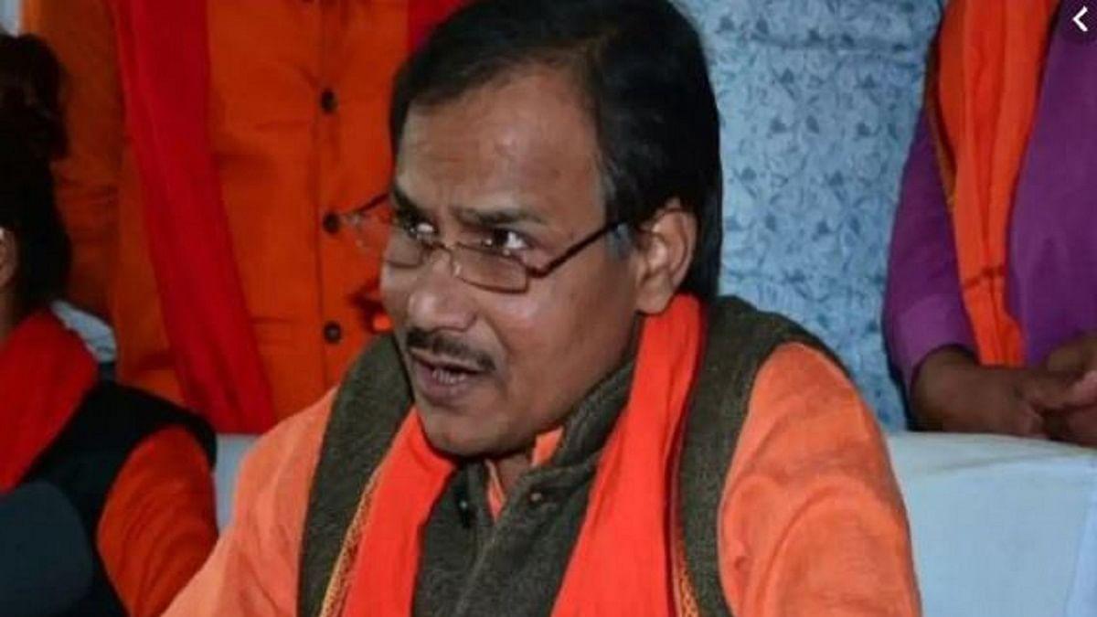 कमलेश हत्याकांड में खुलासे का दावा,  गुजरात में 3 गिरफ्तार, लेकिन सीसीटीवी में दिखे हत्यारों पर सस्पेंस बरकरार