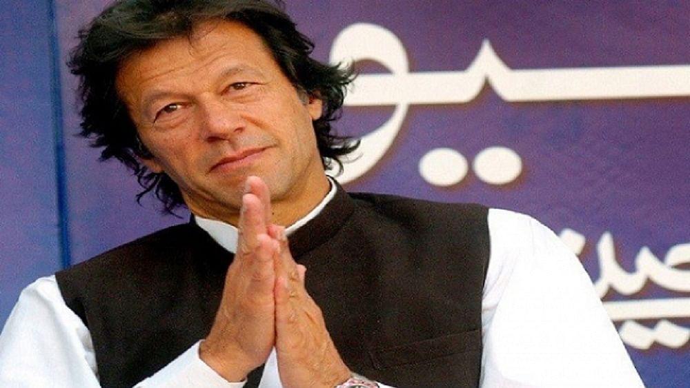 सत्ता हाथ से जाती देख डरे पाकिस्तान के प्रधानमंत्री? खौफजदा इमरान ने लिया ये बड़ा फैसला