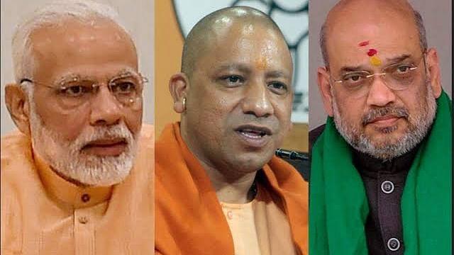 वीडियो: मुंह पर बापू और बगल में गोडसे को रखने वाली BJP की विचारधारा और व्यवहार का दोहरापन अब नहीं चलेगा- कांग्रेस
