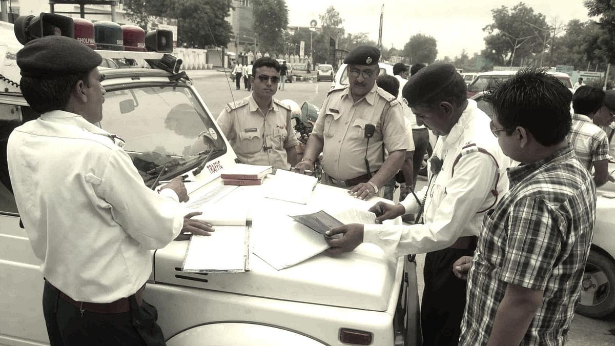 वीडियो: दोगुने जुर्माने के साथ दिल्ली में फिर आ रहा ऑड-ईवन, सीएम और मंत्रियों को भी नहीं दी जाएगी छूट