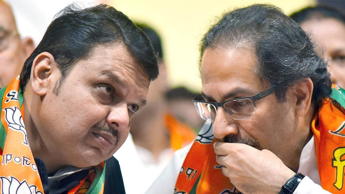 महाराष्ट्र विधानसभा चुनाव: बीजेपी ने 125 तो शिवसेना ने 124 उम्मीदवार किए घोषित, जानें कौन कहां से लड़ेगा चुनाव