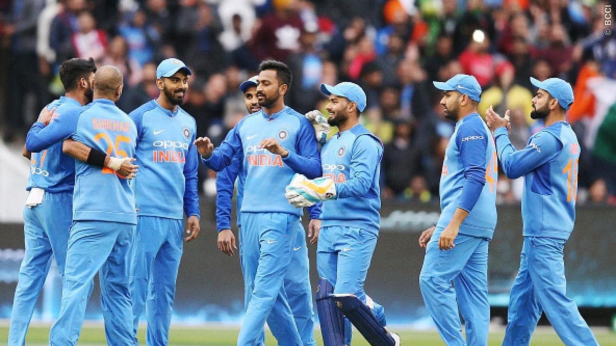 बांग्लादेश के खिलाफ टेस्ट और टी-20 सीरीज के लिए टीम इंडिया का ऐलान, कोहली को आराम, इस खिलाड़ी के हाथ टीम की कमान