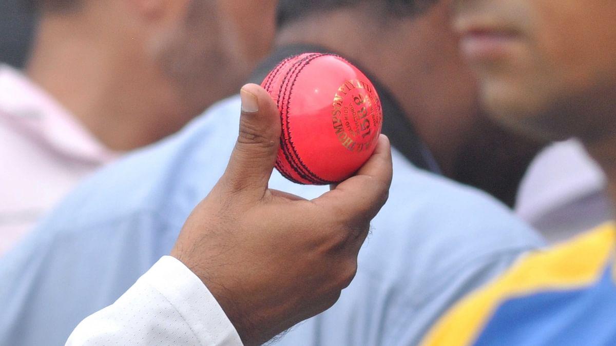 खेल की 5 बड़ी खबरें: रहाणे के इस फोटो पर कोहली ने दी प्रतिक्रिया और नूर-सुल्तान में खेला जाएगा भारत-पाकिस्तान का मैच