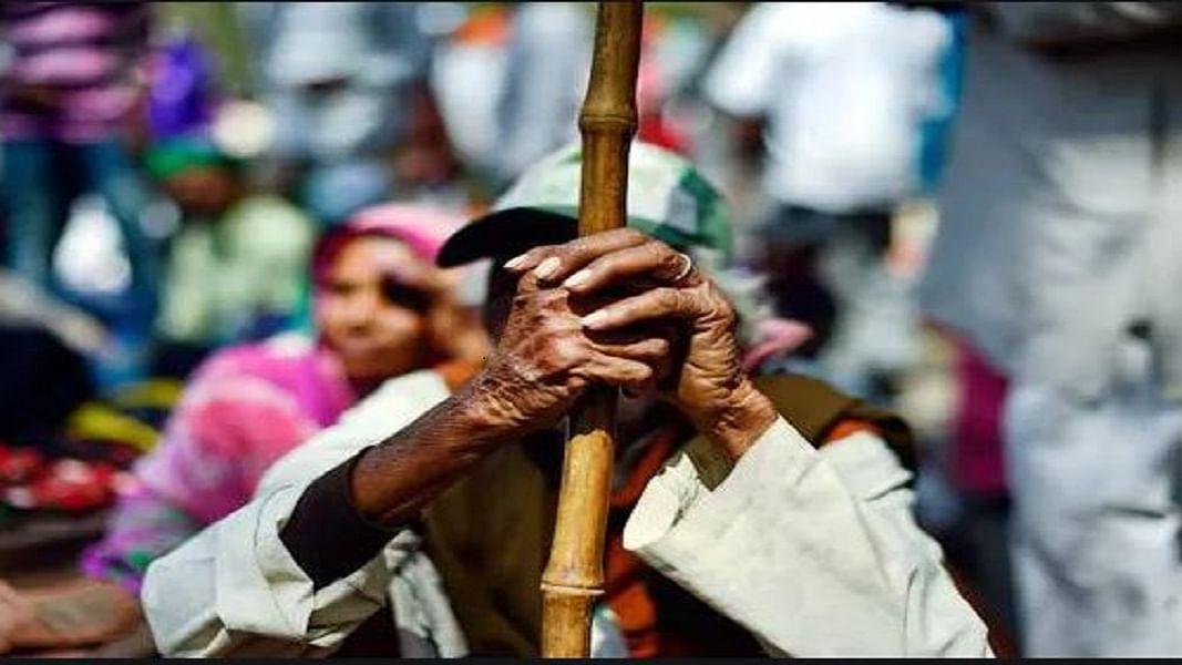 सरकार ही लेकर आई ये आर्थिक मंदी, कॉरपोरेट पर रहम, गांवों पर सितम का है नतीजा