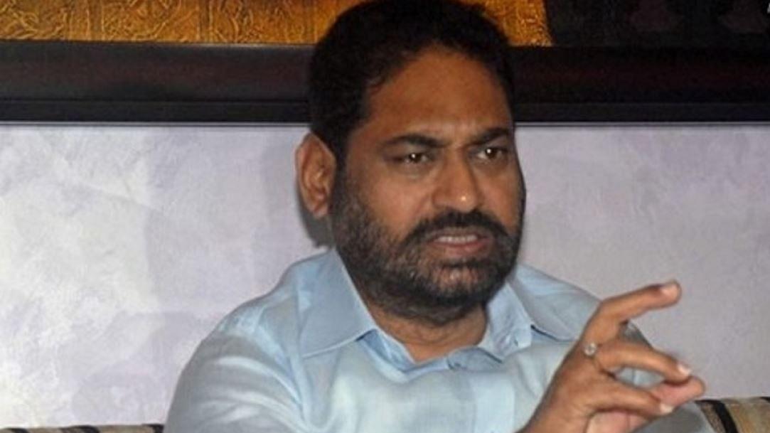 महाराष्ट्र: कांग्रेस का बड़ा आरोप, कहा- बीजेपी ने दो कांग्रेस विधायकों को दिया 25 करोड़ का ऑफर