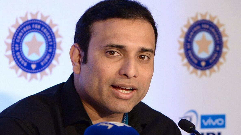 शिखर धवन की गैरहाजिरी में केएल राहुल को रोहित के साथ करनी चाहिए बल्लेबाजी: लक्षमण