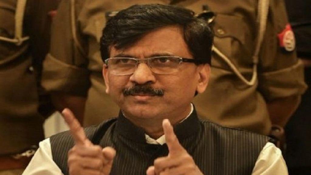 महाराष्ट्र में BJP के लिए सभी संभावनाएं खत्म! शिवसेना बोली- अब भगवान इंद्र की गद्दी भी BJP दे तो नहीं मंजूर