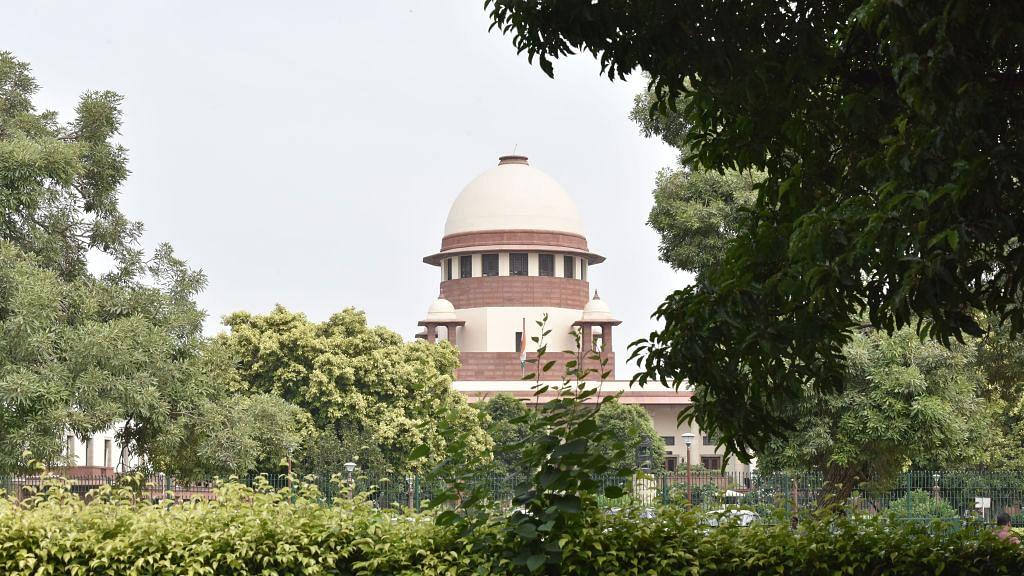 आज से सुप्रीम कोर्ट में 4 अहम फैसले आने की उम्मीद, अयोध्या से लेकर राफेल तक पर फैसले का देश को इंतज़ार