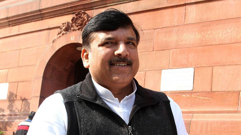 बड़ी खबर LIVE: दिल्ली की अवैध कालोनियों पर पकड़ा गया बीजेपी का झूठ, संसद की कार्यसूची में शामिल नहीं है बिल- आप
