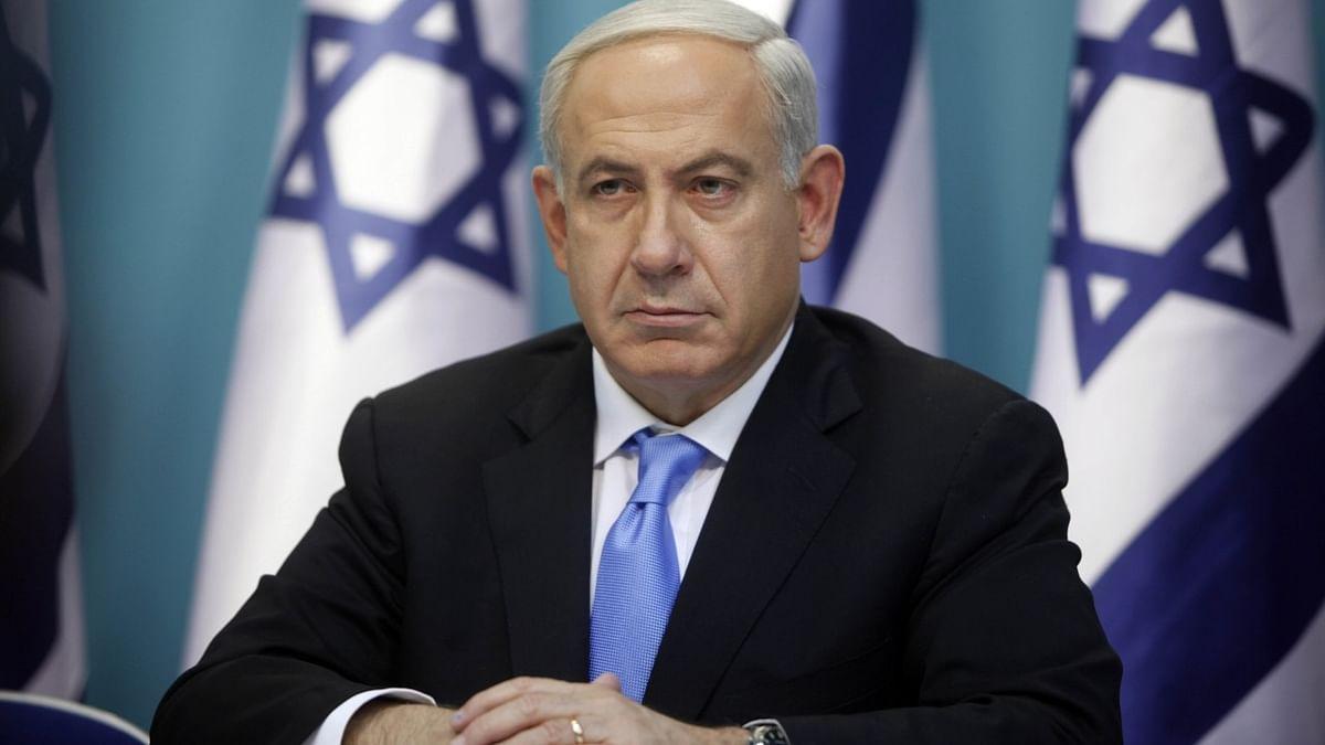 इज़रायल: नेतन्याहू ने मीडिया कंपनियों को फायदा पहुंचाया, बदले में मिला  प्रचार, अब चलेगा महाभियोग