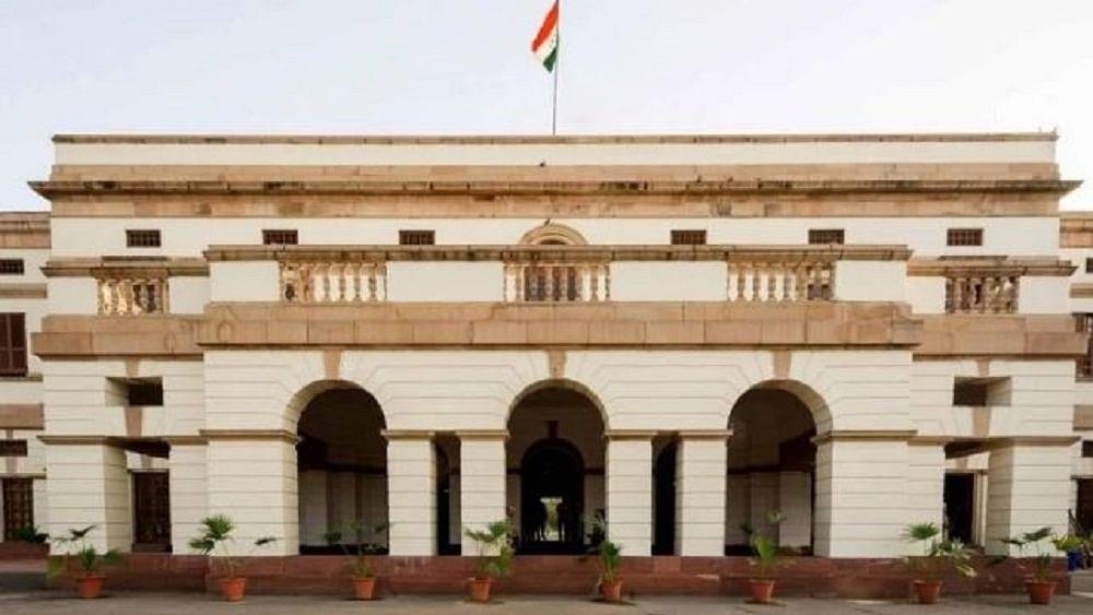नेहरू मेमोरियल की नई समिति में एक भी कांग्रेस नेता का नाम नहीं, खड़गे ने फैसले को बताया राजनीति से प्रेरित