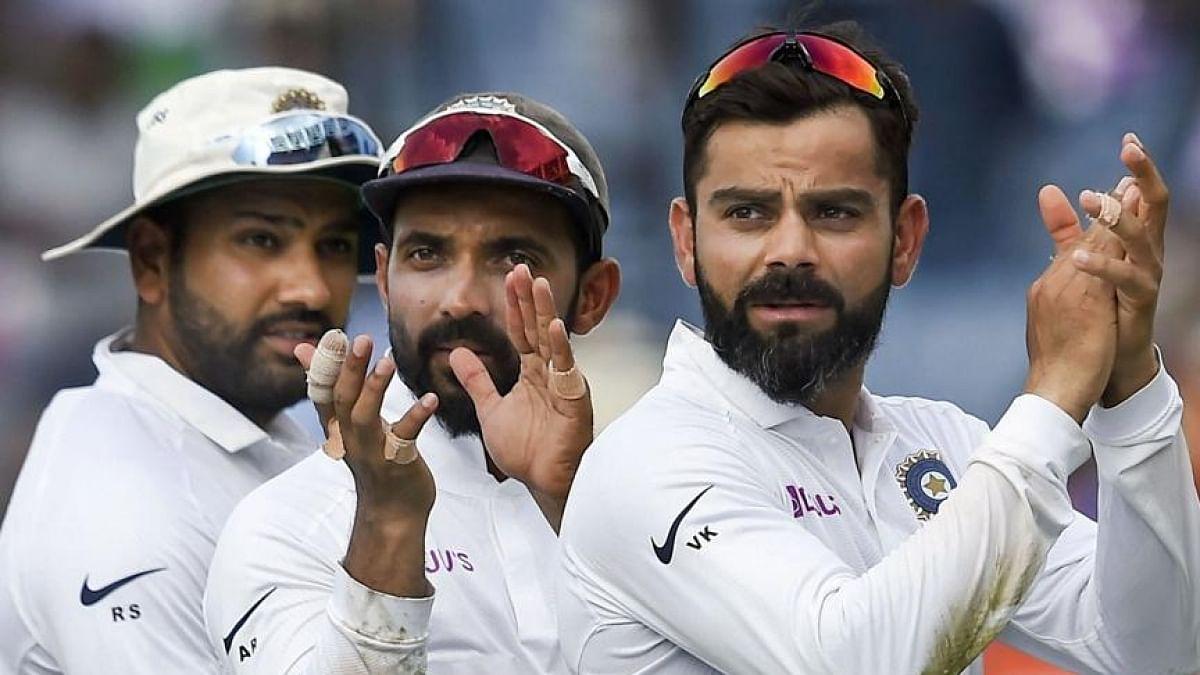 खेल की 5 बड़ी खबरें: बाल दिवस पर कोहली का संदेश- बच्चों को बाहर खेलने भेजें और पाकिस्तान में 10 साल बाद होगा टेस्ट मैच