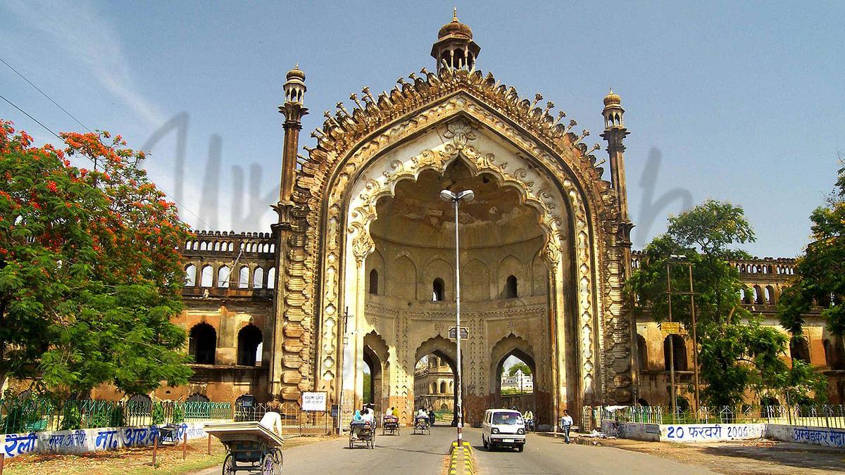 अयोध्या फैसले के बाद अमन की गवाह बनी यूपी की राजधानी लखनऊ, हर साल की तरह इस साल भी निकलेगा जुलूस-ए-मोहम्मदी