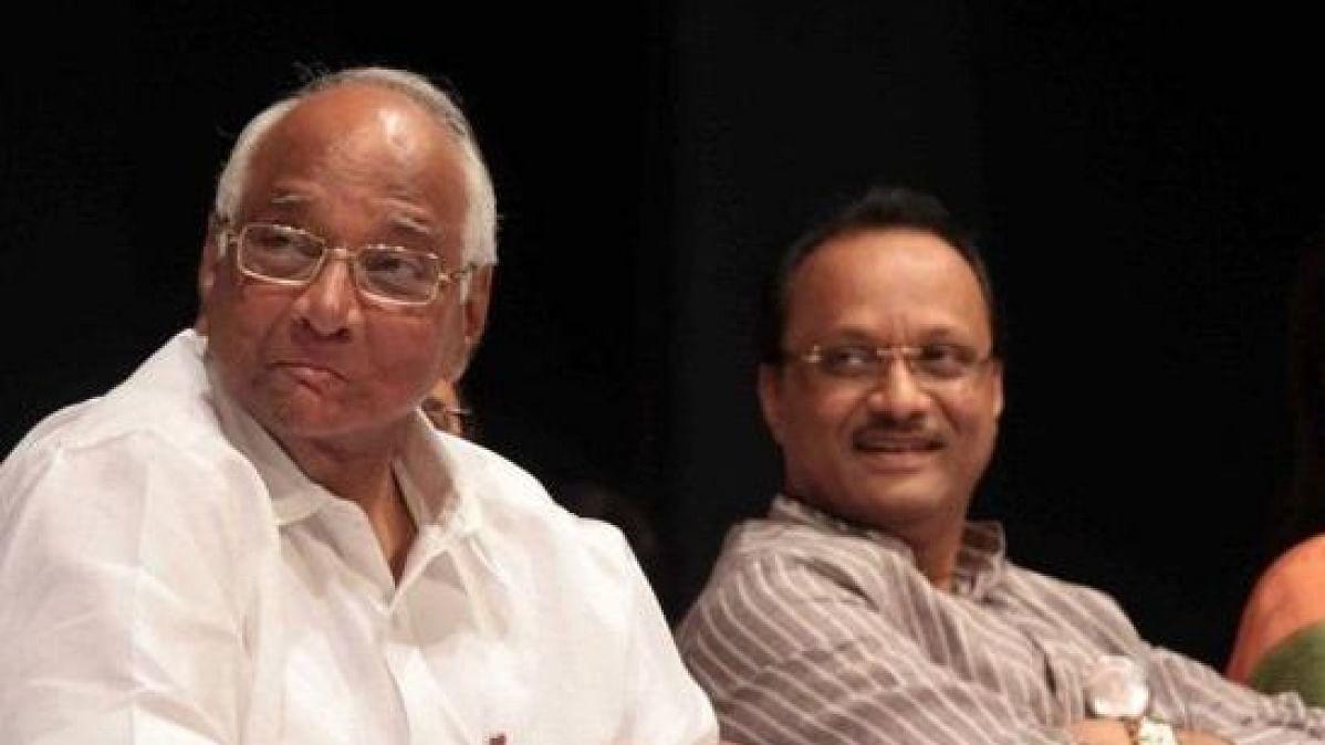 महाराष्ट्र को मंगलवार को मिलेगा नया मुख्मयंत्री? सरकार गठन पर कांग्रेस से बात कर राज्यपाल को कल जवाब देगी NCP