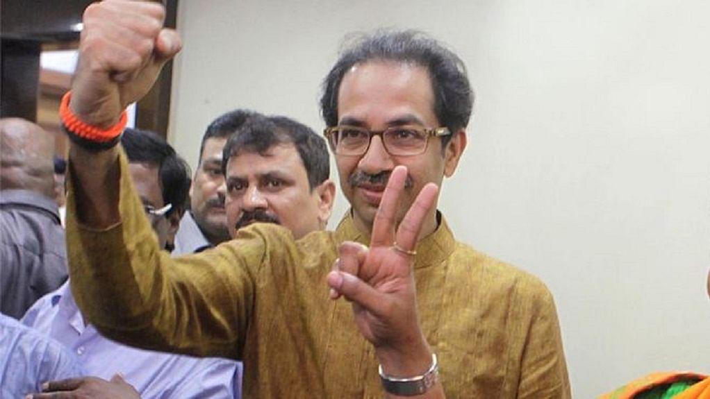 महाराष्ट्र: उद्धव सरकार ने पास किया फ्लोर टेस्ट, पक्ष में पड़े 169 वोट, BJP का सदन से वॉकआउट