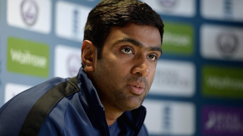 खेल की 5 बड़ी खबरें:  दिन-रात टेस्ट मैच से नए युग की शुरुआत की उम्मीद, पाक क्रिकेटर का अंतर्राष्ट्रीय क्रिकेट से अवकाश